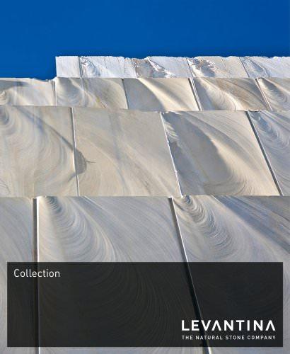 Collection Catalogue