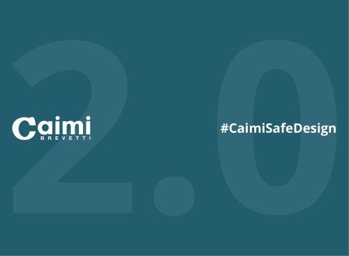 Caimi Safe Design