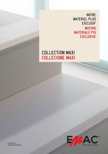 Catalogo Maxi