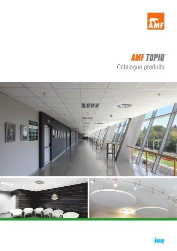 AMF TOPIQ®