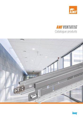 AMF VENTATEC®
