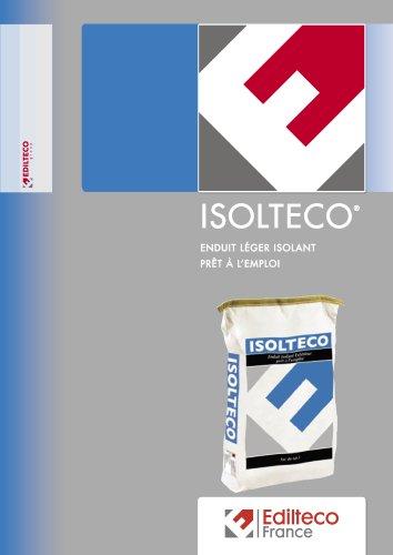 ISOLTECO