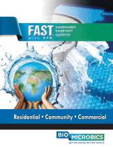 FAST® Systems Brochure