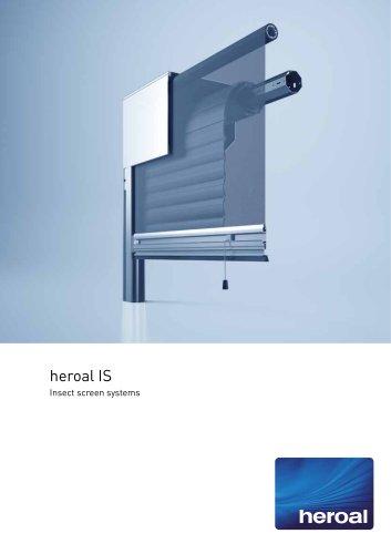 heroal IS