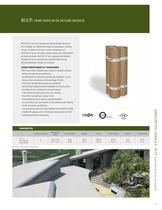 COMMERCIAL & INDUSTRIEL Catalogue de produits de prestige - 11