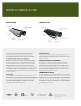 COMMERCIAL & INDUSTRIEL Catalogue de produits de prestige - 4