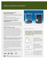 COMMERCIAL & INDUSTRIEL Catalogue de produits de prestige - 6