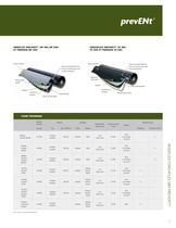 COMMERCIAL & INDUSTRIEL Catalogue de produits de prestige - 7