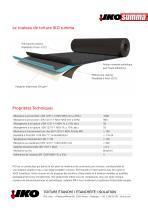 IKO summa brochure - 4