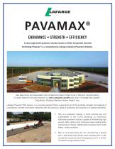 Pavamax