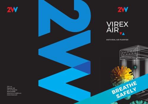 VIREX AIR