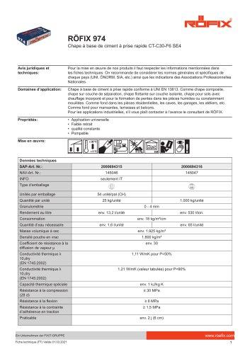 FT-RÖFIX-974-Chape-à-base-de-ciment-à-prise-rapide-CT-C30-F6-SE4-fr