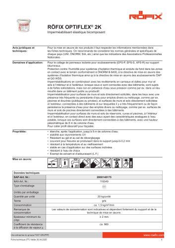 FT-RÖFIX-OPTIFLEX®-2K-Imperméabilisant-élastique-bicomposant-fr