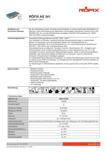 TM-RÖFIX-AS-341-Optilastic®-CM-P-de