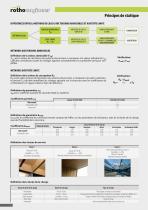 Catalogue rothofixing - 10
