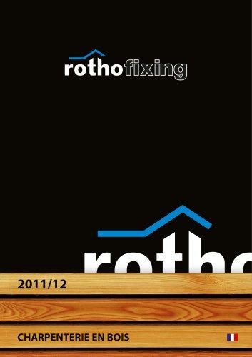 Catalogue rothofixing