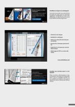 Catalogue rothofixing - 5