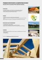 Catalogue rothofixing - 6
