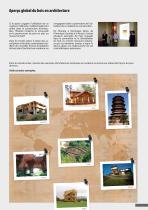 Catalogue rothofixing - 7