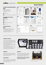 Catalogue rothofixing - 8