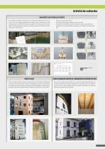 Catalogue rothofixing - 9