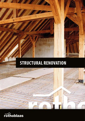 structural-renovation