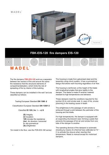 FBK-EIS-120