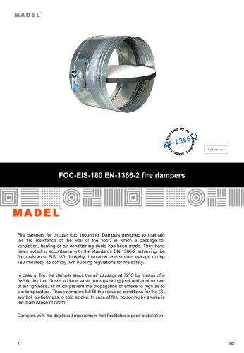 FOC-EIS-180