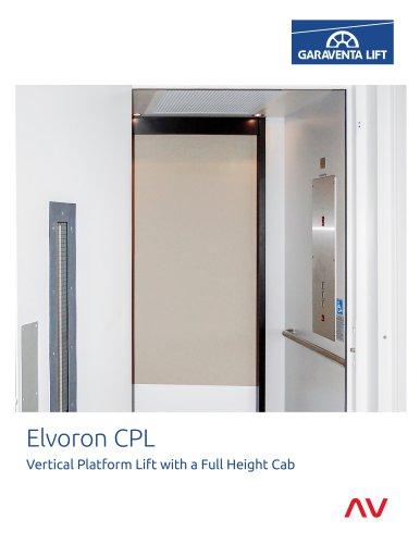 Elvoron-CPL-Brochure