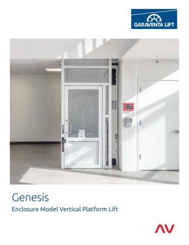 Garaventa-Genesis-Vertical-Wheelchair-Lift-Brochure