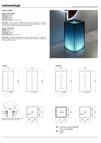 aura_auraw_catalog