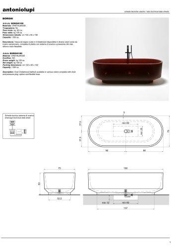 borghi180_catalog