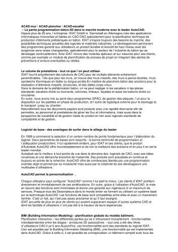 IDAT Presse Francaise.pdf