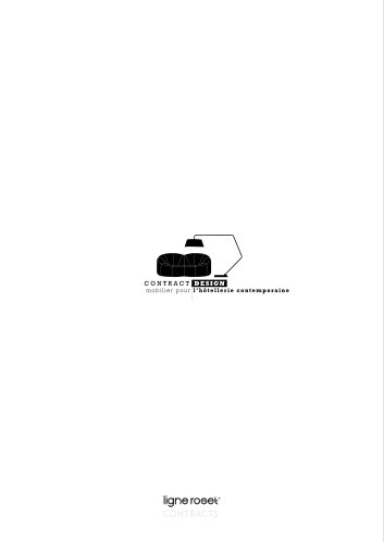 e-Catalogue Ligne Roset