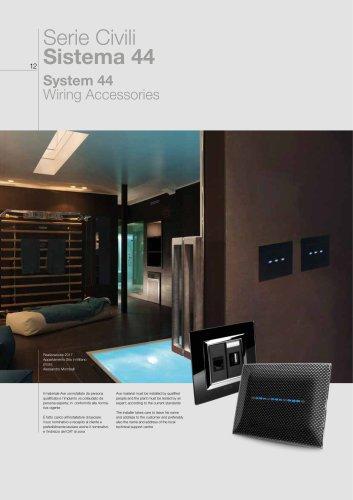 sistema 44