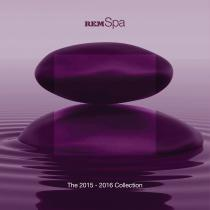 REM SPA 2015-2016 COLLECTION