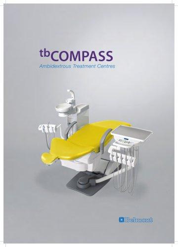 tb COMPASS