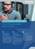 Poolstar 2021 - 9