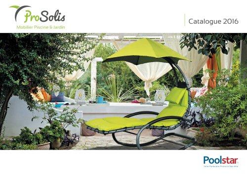 Prosolis catalog