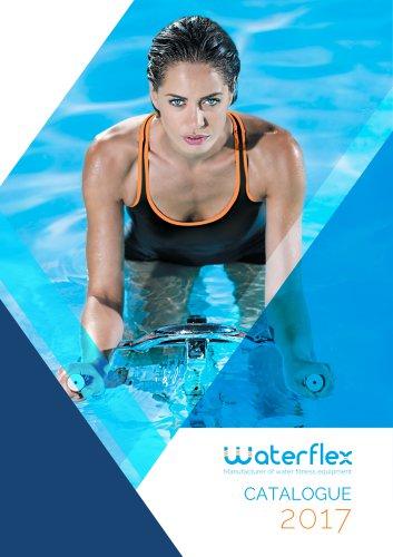 Waterflex catalog