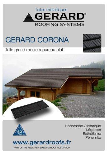 Gerard Corona