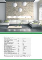 Climatiseurs ambiants de confort - 11