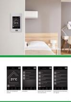 Climatiseurs ambiants de confort - 7