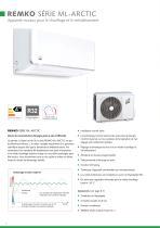 pompe à chaleur air-air - 4