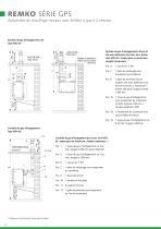 Systems de chauffage a air chaud stationnaires - 10
