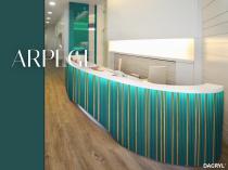 Arpège - 1
