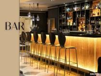 Bar - 1