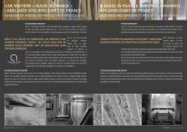 Catalogue matière - 5