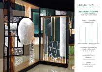 Catalogue matière - 6