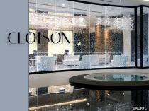 Cloison - 1